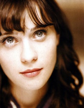 zooey-deschanel2